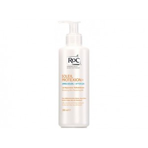 Roc Sol Aftersun 200 ml