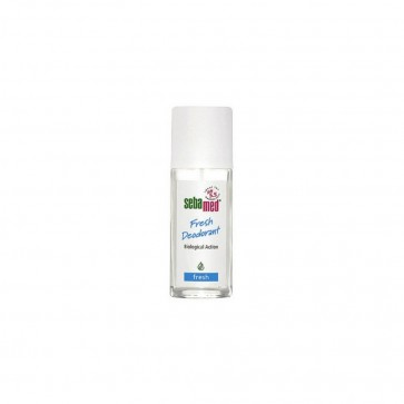 Sebamed Desodorante Fresh Vaporizador 75 ml