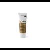 Sunlaude SPF 30 Mate Fluido 50 Ml - Protección Facial para Pieles Grasas y Sensibles