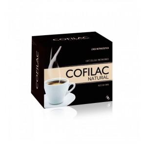 Cofilac Natural 40 Sobres