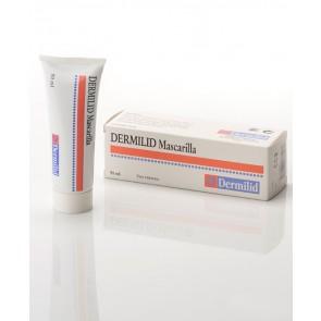 Dermilid Mascarilla 50 ml – Elimina Imperfecciones y Puntos Negros