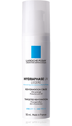 Hydraphase UV Legere 50 ml