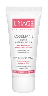 Roseliane Crema 40 ml
