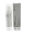 Kojazel Crema Despigmentante 50ml FPS +50 Botanicapharma - Hiperpigmentación, Antiarrugas y Rearfirmante
