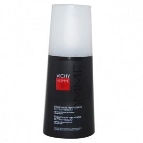 Vichy Homme Desodorante Spray 100 ml