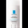 Roche Posay Desodorante Stick Sin Aluminio  40 gr - Piel Sensible