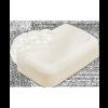 Avene Pan Limpiador al Cold Cream 100 gr - Limpia y Nutre Pieles Secas o Muy Secas
