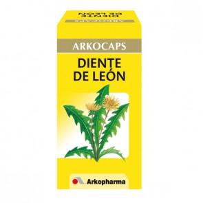 Diente de León 84 cáps. - estreñimiento, dietas de control de peso, cálculos renales