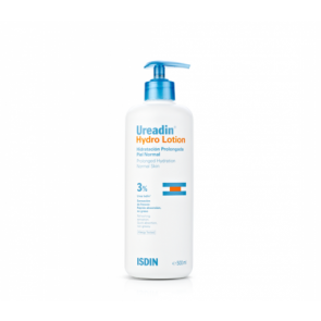 Ureadin Hydro Lotion 500 Ml