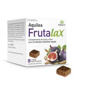 Aquilea Frutalax - Tránsito Intestinal