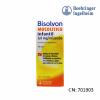 Bisolvon Mucolitico Infantil (0.8 Mg/Ml Jarabe 100 Ml )