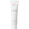 Avene Crema Cold Cream 40 ml - Pieles Sensibles Secas o Muy Secas