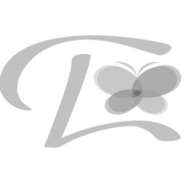 Pezonera Nuk Redonda de Látex - Lactancia