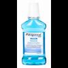 Parogencyl Control Colutorio 250 ml - Encías, Salud Bucal