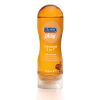 Durex Play Massage Estimulante 2 en 1 200 ml - Guaraná