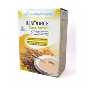 Resource Buenas Noches Instant Cereales 500 g