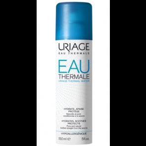 Uriage Agua Termal Spray 50 ml