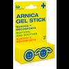 Arnica Gel Stick 14 gr de Interapothek - Uso Externo Alivia el Dolor y la Inflamación