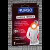 Urgo Parche Térmico 2 Ud - Dolores Musculares y Articulares