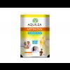 Aquilea Artinova Colágeno + Calcio  495 g Sabor Chocolate - Complemento Alimenticio Articulaciones y Huesos