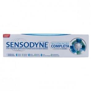 Sensodyne Acción Completa Pasta 75 Ml