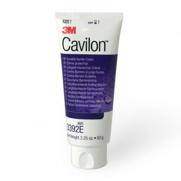Cavilon Crema Barrera Duradera 92 Gr - Crema Protectora con PH