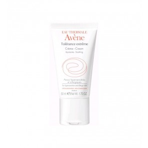 Avene Mascarilla Tolerance Extreme 50 ml