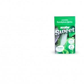 Acofarsweet Menta Caramelos Sin Azúcar Lata
