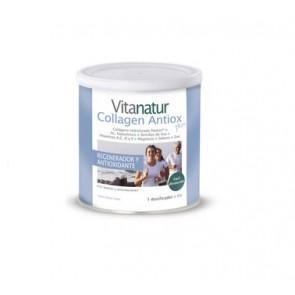 Vitanatur Collagen Antiox 180 Gr