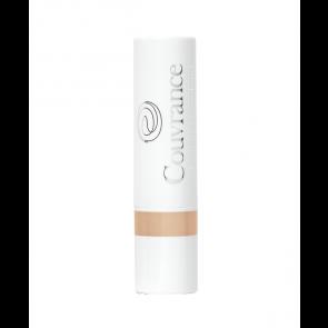 Avene Couvrance Stick Corrector Coral - Neutraliza Imperfecciones Cutáneas Severas