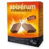 Apiserum Estudiante 7 Barritas - Para Épocas de Esfuerzo Físico o Intelectual