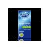 Optrex Colirio Refrescante Ojos Cansados 10 ml - Frescor Inmediato