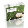 Melatonina 45 Comprimidos Botanicapharma - Regulador del sueño y Aumenta Sistema Inmune