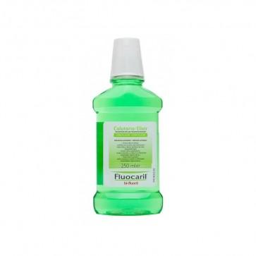 Fluocaril Bi-Fluoré Colutorio con Flúor 250 ml