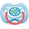 Chupete Avent Ventilados 1 Ud - Para Bebés de 0 a 6 Meses