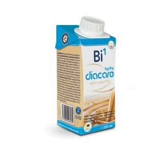Bi1 Diacare HP/HC Chocolate 200 ml 36 Brick