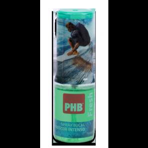 Phb Spray Fresh 15 Ml