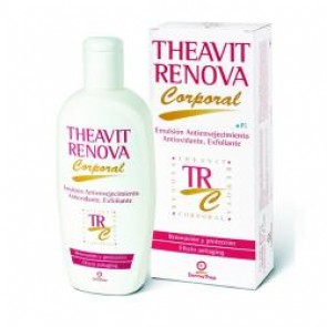 Theavit Renova Corporal 200 ml