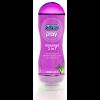 Durex Play Massage Hidratante 2 en 1 con Aloe Vera 200 ml - Masaje Íntimo Lubricante