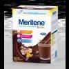 Meritene Junior Sabor Chocolate 15 Sobres - Suplemento Alimenticio Niños