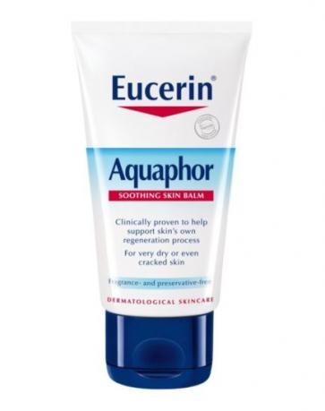 Eucerin Aquaphor Pomada Reparadora 40 gr - Regeneración, Protección