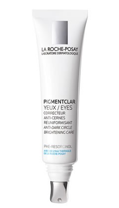 Pigmentclar Ojos La Roche Posay 15 ml