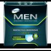 Tena Men Protective Underwear L4 M/L 10 Ud - Incontinencia Masculina