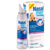 Nasalmer Hipertónico Spray Nasal Descongestionante Júnior 2 a 12 años 125 ml