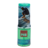 Phb Spray Fresh 15 Ml - Aliento Fresco