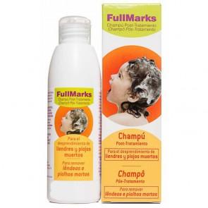 FullMarks Champú Post-Tratamiento 150 ml