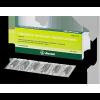Supositorios Glicerina Vilardell Infantil (1.58 G 12 Supositorios (Blister) )