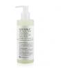 Sabila Gel Aloe Vera 100% Puro 250ml ECO Botanicapharma - Hidratante, Combate la Sequedad e Irritaciones