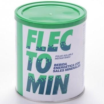 Flectomin 550 g Polvos Solubles - Bebida Energética Deportistas con Sales Minerales