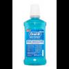 Oral-B Pro Expert Multi Protección Colutorio Sabor Menta Sin Alcohol 500 ml